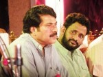 Rasul To Unite Mammootty And Big B 1 Aid