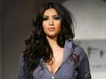 I Wont Have Kids Says Kim Kardashian Aid
