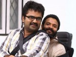 Beautiful Copy Of Mohanlal Movie 2 Aid