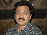 Vinayan Against Super Stars Aid