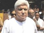 Kolavari Di Insult To Sensibilities Javed Akhtar Aid
