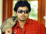 Vijay Thupakki To Start Rolling Aid