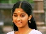 Memories Of Monisha Unni The Actress 2 Aid