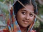 Memories Of Monisha Unni The Actress 1 Aid