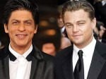 Shahrukh Di Icaprio Hollywood Flick Aid