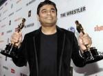 Ar Rahman To Attend Johnson Tribute Show Aid