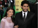 Beti B To Be Lucky For Abhishek Aid