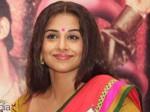Vidya Balan Hikes Her Fee To Rs 7 Crore Aid