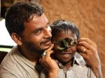 Iffk Director Ends Fast After Assurance Over Film Aid