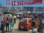 Iffk Organisers Are Irresponsible 2 Aid