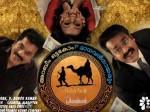 Arabi Ottakam Madhavannair Review Shukkur Cj Aid