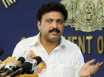 Ganesh Challenges Hooting Audience Iffk Aid