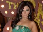Veena Malik Is Married Rakhi Sawant 1 Aid