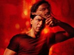 Hc Denies Stay On Release Of Don 2 Aid
