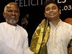 Mullaperiyar Row Ar Rahman Under Attack Aid