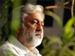 Madhu Ambat The Man Behind Camera Aid