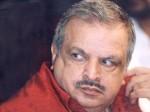 Jayachandran Songs Intentionally Avoid Films 2 Aid