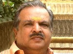 Jayachandran Songs Intentionally Avoid Films 1 Aid