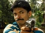 Superstar Santhosh Pandit Rolling Aid