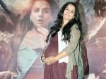 Vidya Balan Ready To Become Pregnant Aid