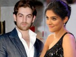 Did Asin Cold Shoulder Neil Nitin Mukesh Aid