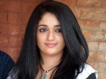 Actress Kavya Madhavan Tape Is Fake 2 Aid