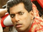 Radhika Files Complain Against0 Vishal Aid