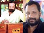Tribute To Malayali Film Lyricist Puthenchery 3 Aid