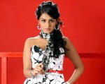 Being Bold Is Not Easy Remya Nambeesan Aid