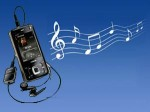 License For Mobile Music Aid