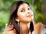 Amala Paul Denies Rift With Siddharth Aid