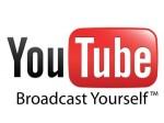 Arabiyum Ottakavum Youtube Nri Case Aid