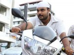 Vysakh Films Selling Like Hot Cakes Aid
