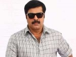 Mammootty Woes Continues 2 Aid