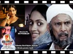 Malayalam Films Fail Impress National Awards 1 Aid