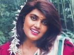 Silk Vidya Balan Actress Cinema Dirty Picture Award 2 Aid
