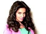 Asin Thottumkal Not Too Keen On South Films Aid