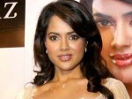Sameera Reddy Files A Legal Complaint Aid