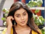 Shamna Kasim Is The New Julie Aid