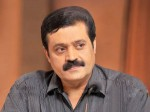 Suresh Gopi Superstars Have A Responsibility Aid