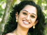 Indu Thampi Goes To Kollywood Aid