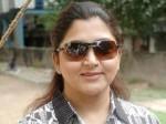 Khushbu Rubbishes Rumors Reuniting Prabhu Nayan Aid