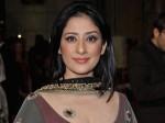 Manisha Koirala Back On Screen Aid
