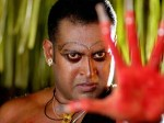 Bhadrasanam Is Anandabhadram Sequel Aid