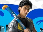 Shahrukh To Play Dhyan Chand Aid