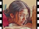 Female Kottyam Movie Review 3 Aid