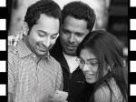 Female Kottyam Movie Review 1 Aid