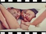 Female Kottyam Movie Review 2 Aid