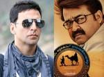 Akshay Kumar To Remake Malayalam Film Aid