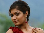 No Romance With Anoop Menon Says Meghna Raj